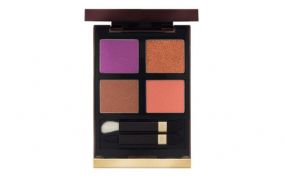 Paleta farduri de ochi Tom Ford Eye