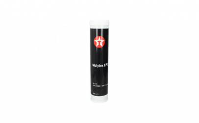 Vaselina litiu molibden NFGI 2 Texaco