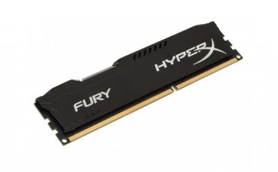 KS DDR3 4GB 1600 HX316C10FB 4