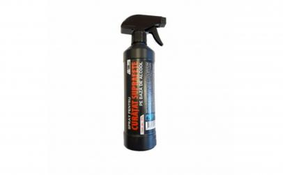 Spray pentru curatat suprafete osip 500m