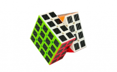 Cub Rubik 4x4x4 Yang infinite culture,