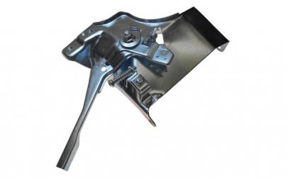 Ansamblu acceleratie HONDA GX 240-270