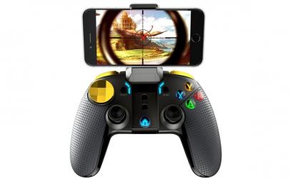Gamepad Telefon Controller Ipega