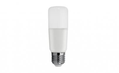 Bec LED Tungsram E27 forma stick, 12W,