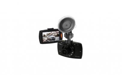 Camera Video Auto HD Camcorder, 2.4