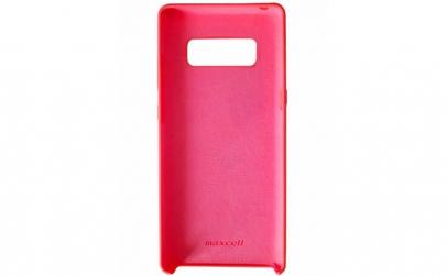 Husa Samsung Galaxy Note 8 Carcasa Spate