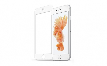 Folie Sticla Apple iPhone 8 Plus Flippy