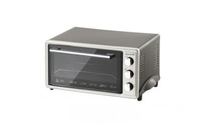 Cuptor electric Hausberg - 1800W