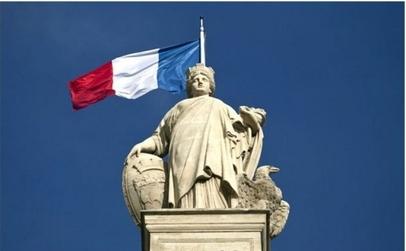 Curs interactiv franceza copii