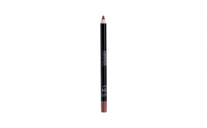 SoftLine WTP Lip Pencil Radiant, 04