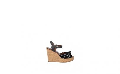 Platforme Dolce&Gabbana
