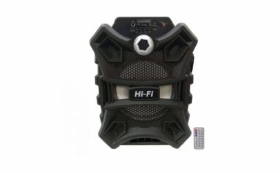 Boxa audio portabila 100W