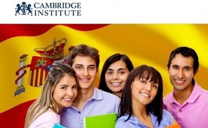 Curs de limba spaniola - Cambridge