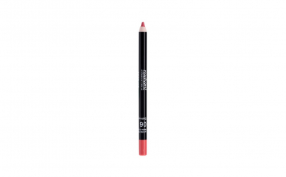 SoftLine WTP Lip Pencil Radiant, 06