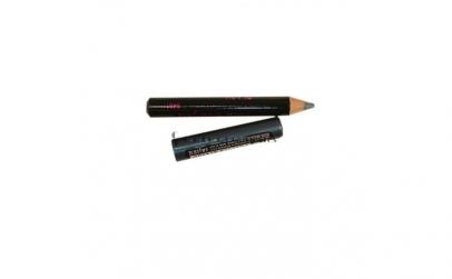 Creion dermatograf mini Bourjois Black