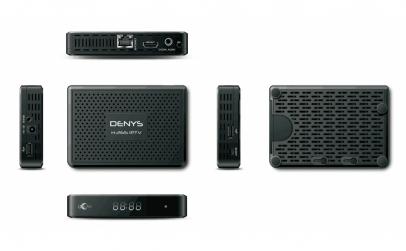 Transforma televizorul in Smart Tv