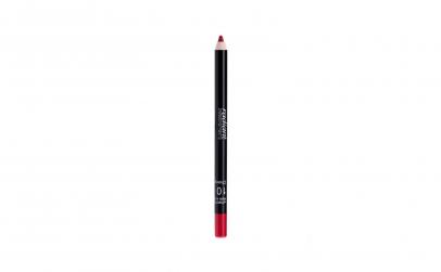 SoftLine WTP Lip Pencil Radiant, 10