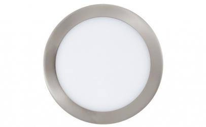 Spot incastrabil rotund LED Fueva 2