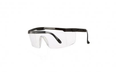 Set 2 perechi ochelari cu lupa