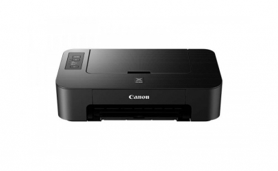 CANON TS205 A4 COLOR INKJET PRINTER