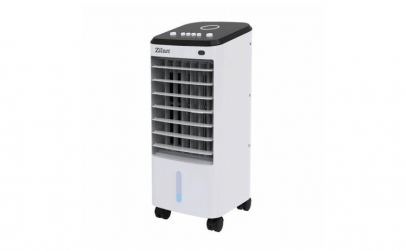 Racitor aer Zilan ZLN-3406, Putere 65W