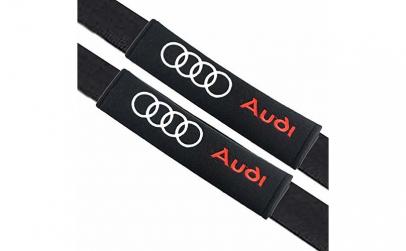 Huse pentru centura de siguranta Audi