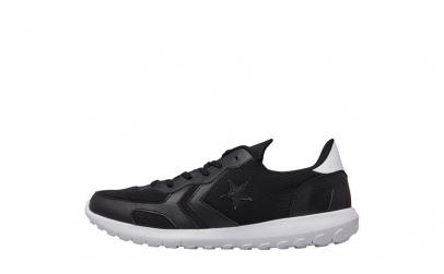 Pantofi sport Converse Thunderbold negru