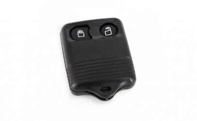 Ford   Carcasa telecomanda cu 2 butoane