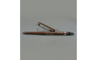 Creion dermatograf retractabil RImmel