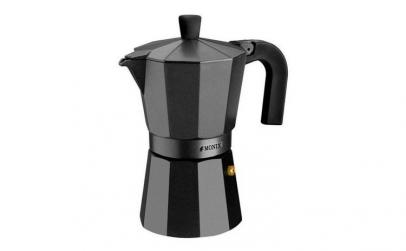 Cafetiera Italiana Monix M640006 (6