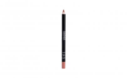SoftLine WTP Lip Pencil Radiant, 15