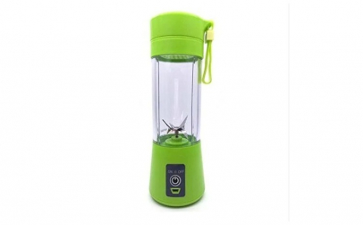 Mini Blender prin USB
