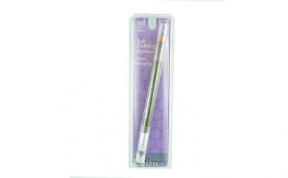 Creion dermatograf Revlon Vital