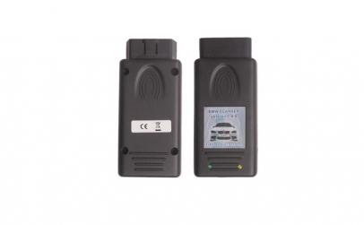 Interfata diagnoza BMW Scanner 1.4.0V