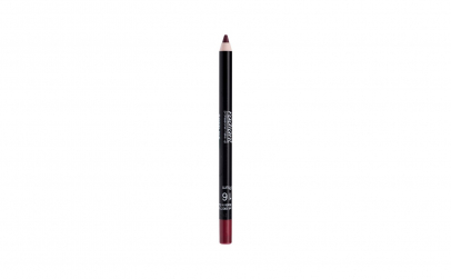 SoftLine WTP Lip Pencil Radiant, 16