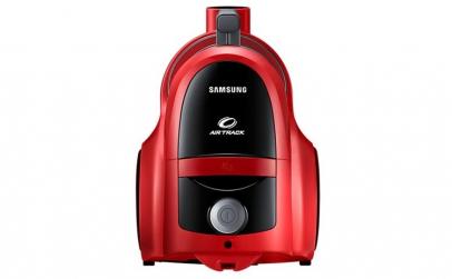 Aspirator fara sac Samsung VCC45T0S3R