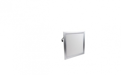 PANOU LED 40W INCASTRABIL Lumina Cald