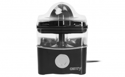 Storcator de citrice Camry, putere 40W