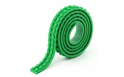 Banda adeziva de constructie pentru Lego