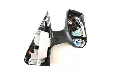 Oglinda stanga 60-011 compatibila Ford