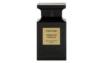Tom Ford Tobacco Vanille – Apa de parfum