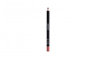 SoftLine WTP Lip Pencil Radiant, 17