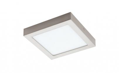 Plafoniera patrata LED Fueva 2