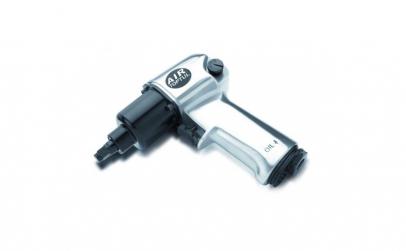 Pistol pneumatic de impact 3 8