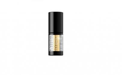 Top coat Eveline Cosmetics Hybrid