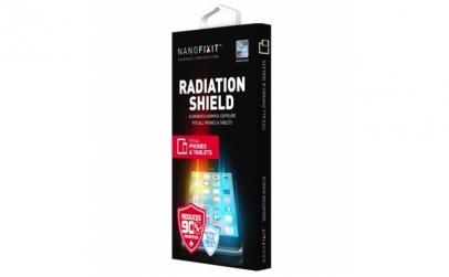 Protectie antiradiatii pentru telefon