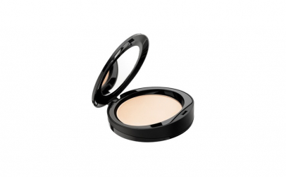 Pudra Compacta Maxi Coverage Powder