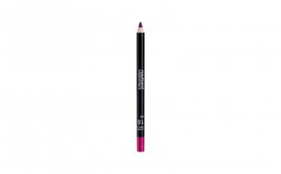 SoftLine WTP Lip Pencil Radiant, 18