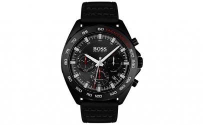 Ceas barbatesc Hugo Boss 1513662
