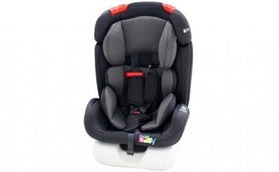 Scaun auto copii Diangelo cu Isofix Kota